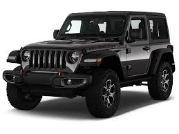Jeep Wrangler Model Comparison Chart 2019 Jeep Wrangler Review Ratings Specs Prices And