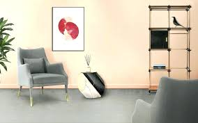 unique home decor stores online home decor online usa