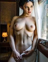 Delaia Gonzalez Nude Sexy Photos