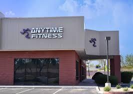 anytime fitness 28 photos trainers 4030 e thunderbird rd phoenix az phone number yelp
