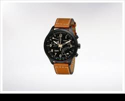 best watches for men askmen timex men s t2n700 intelligent quartz sl series fly back chronograph