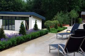 Small Picture landscape architects kent and garden designers kent