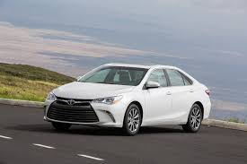 toyota camry 2015 le. 30 66 toyota camry 2015 le 2