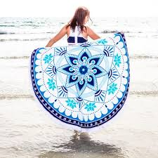 awesome beach towels. Lotus Round Beach Towel Adorable Towels Australia Astonishing 3 Awesome C