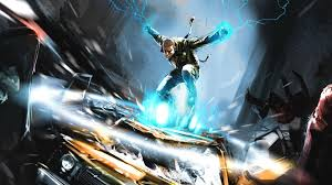 Action Animation Wallpapers - Wallpaper ...
