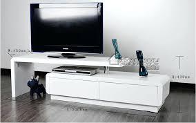 tv desk swing arm mount desktop stand stands