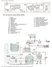 volvo b200e wiring diagrams facbooik com Volvo Ignition Switch Wiring Diagram volvo b200e wiring diagrams facbooik 1998 volvo s70 ignition switch wiring diagram
