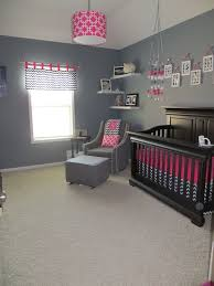 pink baby furniture. best 25 dark wood nursery ideas on pinterest furniture baby boy bedroom and neutral colors pink