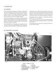 deutz allis 5220 5230 diesel 2 and 4wd synchro lawn garden deutz allis 5220 5230 diesel 2 and 4wd synchro lawn garden tractor service manual page 2