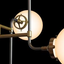 starburst chandelier collection pottery barn style chandelier restoration hardware lighting canada restoration hardware desk