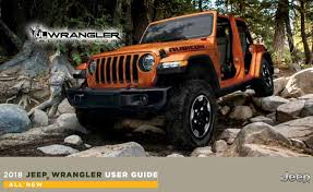 2018 jeep scrambler.  2018 2018 jeep wrangler rubicon with doors and top removed inside jeep scrambler