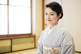 日本人女性が外国人男性に人気の3つの理由