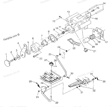 2405028A home speaker wiring diagram,speaker wiring diagrams image database on parallel wiring 4 ohm 3 speakers