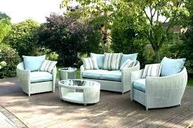 weatherproof outdoor furniture brisbane impressive waterproof