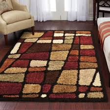 Size Living Room Where To Buy Area Rugs Carpet Wholesale