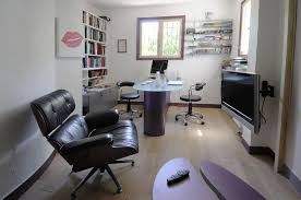 country office decor. Office Modern French Country Interiors Decor E