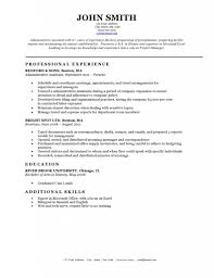 sample executive assistant resume template newsound co resume resume templates resume cv example template sample resume administrative assistant real estate office sample resume for