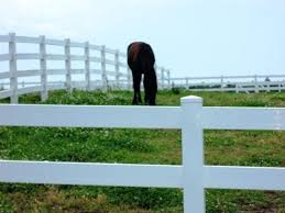 White fence post Top White Fence Post Horse Vinyl Fence Post Rail By White White Fence Post Solar Lights Awateaco White Fence Post Horse Vinyl Fence Post Rail By White White Fence