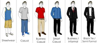 men s dress code a suit is considered as informal even a tuxedo men s dress code a suit is considered as informal even a tuxedo is semi