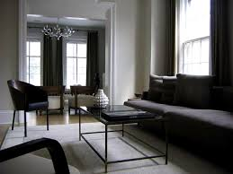 furnitureexquisite time inc uk all rights reserved grey white living room black and decor idea no all black furniture