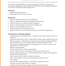 assembly line resume job description assembly line worker resume sales worker lewesmr electronic 2