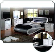 cool furniture for guys. Cool Furniture For Guys In Pinterest Bedroom Plus
