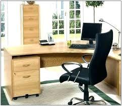home office furniture corner desk. Home Office Corner Desk Furniture Black Computer . H