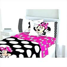bedding for cribs solid colored crib bedding solid color crib bedding bedding cribs flannel mouse bird bedding for cribs