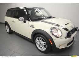 2009 Mini Cooper S best image gallery #12/17 - share and download