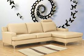 top leather furniture brands. Leather Sofa Best Brands Sagorgeous Sa Uk Top Furniture D