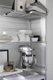 Kitchen Appliances Houston Tx 17 Best Ideas About Industrial Ice Makers On Pinterest