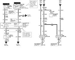 simple headlight wiring diagram vtsolution us wiring diagram headlights simple headlight wiring diagram