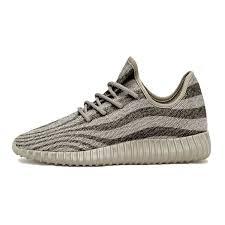 adidas 2016. convenient men\u0027s shoes adidas 2016 yeezy season3 boost 350 stripes grey white 7