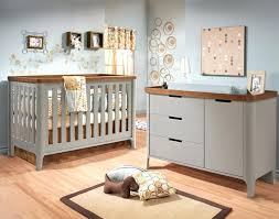 nursery furniture ideas. Baby Furniture Ideas. Nursery: Nursery Decor Painted Set Grey Boy With Gray Ideas