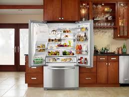 Macys Kitchen Appliances Best Kitchen Appliances For The Money