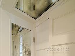 cast glass glass flooring antique mirrors