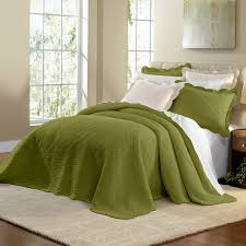 charming extra wide king comforter 85 for grey duvet cover with extra wide king comforter