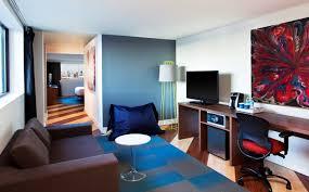 Nashville 2 Bedroom Suites Nashville 2 Bedroom Suites Designzonurexyz