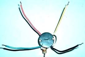 replace pull chain on ceiling fan replace pull chain on ceiling fan hunter ceiling fan replacement