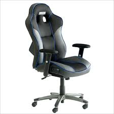 gaming chairs pc world best gaming chairs for ultimate gaming