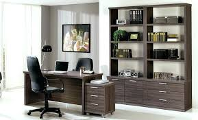 Work office decorating ideas Interior Office Furniture Ideas Decorating Great Office Furniture Decorating Ideas Modern Work Office Decorating Ideas Inspiring Designs Doragoram Office Furniture Ideas Decorating Great Office Furniture Decorating