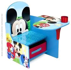 mickey mouse toddler chair children chair desk a luxury mickey mouse chair desk modern kids desks