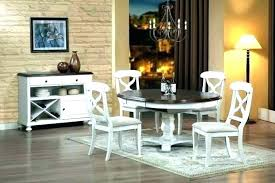 rug for kitchen table rug under kitchen table area rugs for round best rug kitchen table