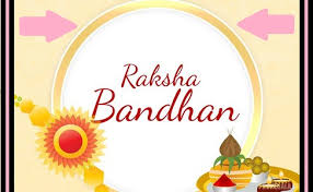 essay on raksha bandhan in for children and students  essay on raksha bandhan
