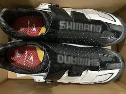 Shimano R321 Size Chart New Shimano Sh R321w Carbon Road Cycling Shoes Eu 42 Us 8 3