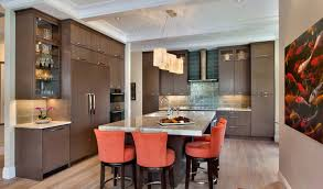 consider grouping your pendant lights to create a faux chandelier look image certified luxury builders dallas fort worth collect this idea