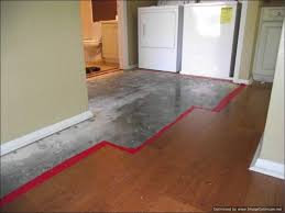 ... Medium Size Of Architecture:the Best Way To Install Laminate Flooring  How To Clean Pergo