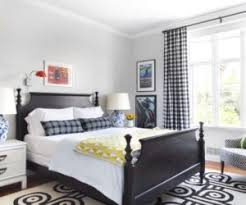 what color is ebony furniture. Black Bed Frames \u2013 The Little Dress Of Interior Design What Color Is Ebony Furniture
