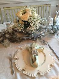 Casa Bella Design by Christine Governale | Table decorations, Christmas  2015, Decor