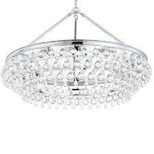 crystal teardrop chandelier calypso 6 light crystal teardrop chrome chandelier elements crystal teardrop mini chandelier